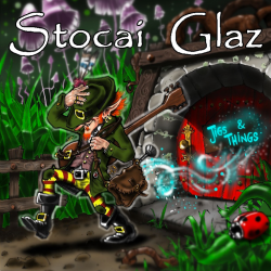 StocaiGlaz_TitreAlbum